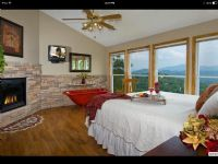 SUNSTONE 5 BR 5 5 BATH - BEAUTIFUL FAMILY GETAWAY